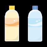 ペットボトルの炭酸を長持ちさせる方法とまさかの使い道!