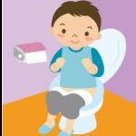 トイレで暗記!お手軽で効果的な勉強法の真髄を解説!