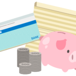 子供に金銭感覚を養わせたいと真剣に考えた事はありませんか?