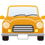 速効で車のフロントガラスの曇りを取り除く方法を伝授します!