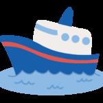 小型船舶免許の難易度は高くない!必要なのは〇〇〇だけ?
