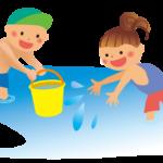 子供が川遊びを満喫する為に大人が確認すべき8つの注意点!