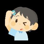 子供や高齢者への上手な目薬の差し方や注意点をご紹介します!