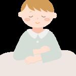 スーッと眠れる快眠習慣を定着させる5つの心強い味方!